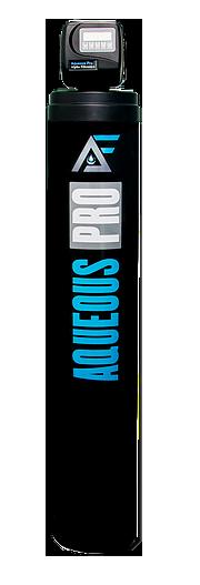 Best Water Softener for San Antonio TX