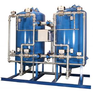 Water Softener San Antonio TX
