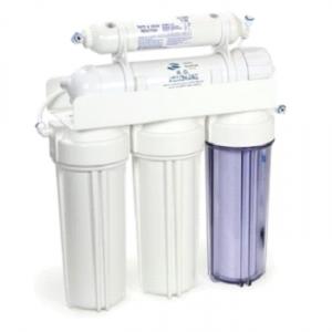Water Softener Maintenance San Antonio