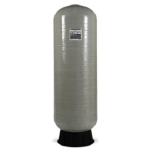 Water Softener Service San Antonio