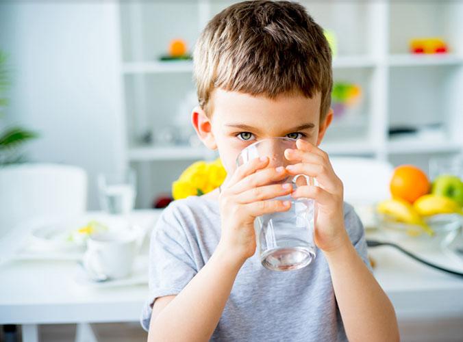 Water Softener Company San Antonio