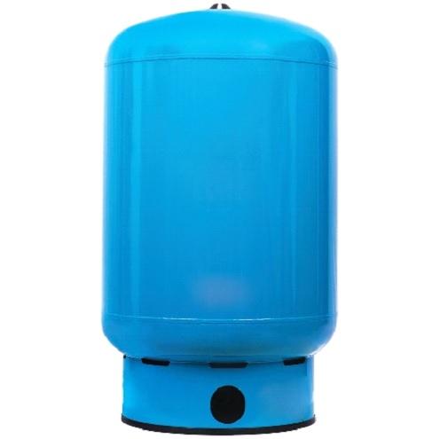 Simple Water Softener San Antonio